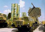 Armement des rebelles par les USA : réprimande de Poutine, le « Plan de Paix » chinois gâche le séjour de Netanyahou en Chine.