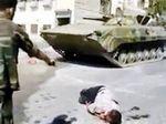 Syrie: les monarchies du Golfe, plus hardies que l'Europe, sanctionnent les membres du Hezbollah