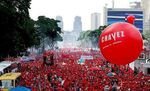 chavez-close-rally4.jpg