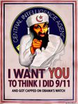 cia-bin-laden-plot_537x720.jpg