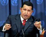 Hugo-Chavez-11.jpg