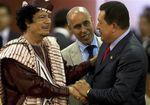 090927-chavez-gaddafi-hmed-4p.grid-6x2.j