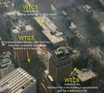 911 Architects & Engineers: Solving the Mystery of WTC 7 (documentary)