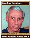 Stephen-Lendman-pic-PNG-07082010.png