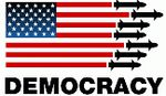 democracy-US-flag-missiles.jpg