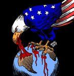 us-imperialism-latuff-latin-america-raci