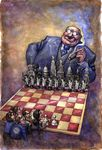 aa-bankster-great-illus-of-current-depre