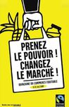 quinzaine-commerce-equitable-9-mai-24-ma