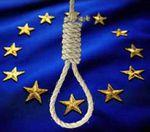 François Hollande et l'Union européenne (Vidéo Mediapart)