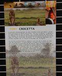Quelques clichés de Tony CROCETTA