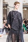 270913 - 1300 cool dots by damir doma