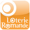 Loterie-Romande.new-logo.png