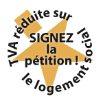 http://img.over-blog.com/150x150/1/19/53/86/petition_tva_reduite.png