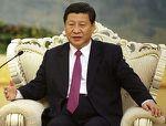 El nuevo lider de China está marcado por la historia