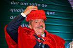 El enigma Lula