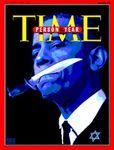 Destapan multimillonario plan de la CIA para asesinar a dirigentes de la insurgencia