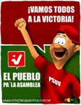Venezuela expulsa a veedor del Partido Popular español