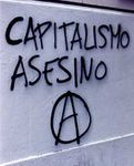 Capitalismo: interpretaciones falaces