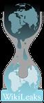 WikiLeaks : la tyrannie de la transparence