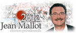 What Else ? Jean Mallot, un grand président pour la France !