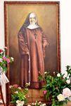Les souvenirs de la béatification-wspomnienia z beatyfikacji