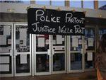 [Tours] La police et la justice ne manque pas d'humour