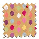 free-printable-scrap-paper-fall-leaves-4.jpg