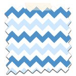 gratuit-papier-scrapbooking-motif-chevrons-bleu-Free-printa.jpg