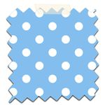 gratuit-papier-scrapbooking-motif-pois--blanc-fond-bleuFree.jpg
