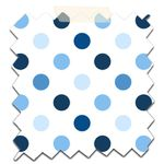 gratuit-papier-scrapbooking-motif-pois-bleu-fond-blanc-Free.jpg