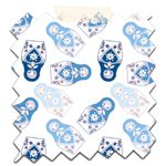 gratuit-papier-scrapbooking-motif-poupee-russe-twist-bleu-.jpg
