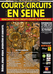 Courts-circuits en Seine