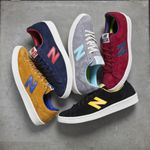 sneakers-nb-new-balance-CT-891-daim-nubuck.jpg