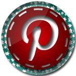 badge-pinterest