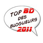 http://img.over-blog.com/150x150/1/56/36/50/Fourre-tout/Logo-top-bd-2011.jpg
