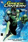 Green Lantern Rebirth (Jeudi Comics)