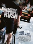 [Critique] Premium Rush