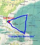 Triangle des Bermudes, Atlantide, Platon et Edgar Cayce, le lien astrologique