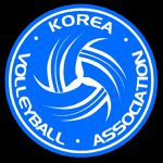 600px-Korea Volley Association (2)