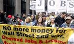 """Pyongyang soutient le mouvement """"Occupons Wall Street"""" (Occupy Wall Street)"""