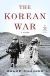 Le racisme ordinaire des Américains pendant la guerre de Corée