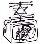 GAZA-Propagande: Décryptage d'un JT de la télévision publique