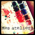 Ateliers