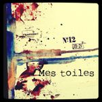 Toiles