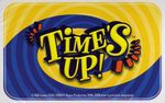 Time's up: trucs et astuces