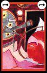 Onirim: la carte Clé