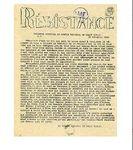 Hiver 1940: les tâtonnements de la Résistance 1/3 (Mediapart)