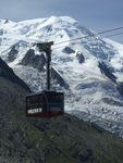 TGV - Tourisme Hte Savoie