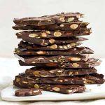 KANSAS dark-chocolate-bark-roasted-almonds-seeds-recipe-fw0