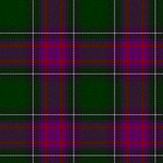 1024px-State_Tartan_of_New_Hampshire.png